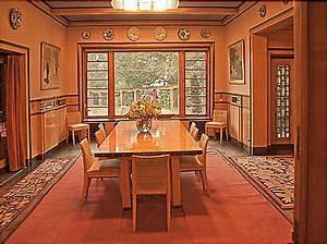 Art Nouveau Mobilier : mobilier art nouveau r gion de bruxelles capitale ~ Melissatoandfro.com Idées de Décoration