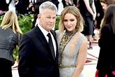 Katharine McPhee Explains Marrying David Foster   The ...