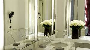 hotel majestic roma rome hotels rome italy forbes With majestic bathroom mirror frames application