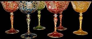 Verre A Champagne : prix artistique corse jean leccia la corse ~ Teatrodelosmanantiales.com Idées de Décoration