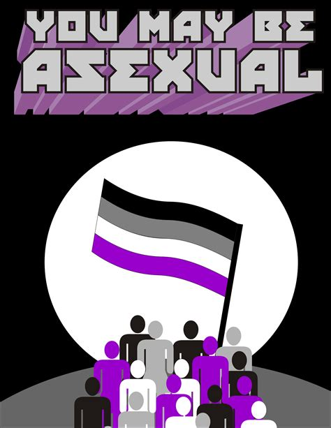 Asexual Memes - asexual propaganda poster asexuality archive