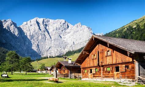 Haus Kaufen Seeblick Schweiz by Bauernhaus Kaufen In Der Schweiz Moneypark