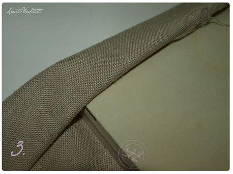 spanplatte mit stoff beziehen sola eine pinnwand beziehen diy kopfteil f r das bett ideen f r