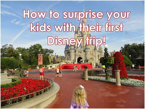 How To Surprise Your Kids With Their First Disney Trip. Insurance Companies In Halifax. Companies That Hire Accountants. How To Start A Business Online For Free. Good Business Universities Medicare 700 Form. Magnesio En El Organismo Lifted Toyota Tundra. Parquet Wood Flooring Refinishing. How To Say Goodbye In French. Cheapest Way To Ship Furniture