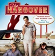 "IMWAN • [2009-12-15] OST ""The Hangover"" CD-R (WaterTower)"
