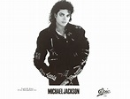 Autobiography: Michael Jackson Biography