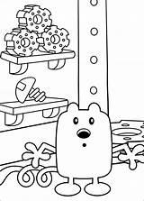 Wow Wubbzy Coloring Colorear Coloriage Desenhos Dibujos Disegni Colouring Printable Ausmalbilder Imprimir Colorir Books Widget Activities Cat Pintar Malvorlagen Paint sketch template
