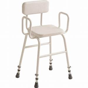 Chaise Haute Plan De Travail : chaise haute de cuisine ~ Edinachiropracticcenter.com Idées de Décoration
