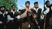 Robin Hood: Men in Tights | Film from RadioTimes
