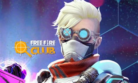 Find derivations skins created based on this one. Nova skin do Free Fire: pacote Dr. Açougueiro e Sanidade ...