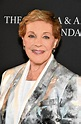 Julie Andrews on Mary Poppins, The Sound of Music and the ...