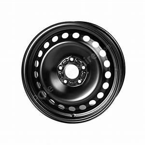 Enjoliveur Ford Focus : jante tole 16 pouces 5x108 ford c max focus kuga mondeo 8325 pole ~ Dallasstarsshop.com Idées de Décoration