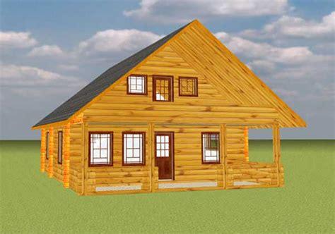maisons bois chalets vente directe maisons et chalets de 20 224 250 m 178 maisons en bois massif
