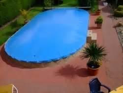 winterabdeckung pool rund abdeckungen poolabdeckung schwimmbadabdeckung bavchem shop haag