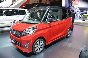 Les Plus Petites Voitures Du Marché : march automobile au japon qui vend le plus photo 4 l 39 argus ~ Maxctalentgroup.com Avis de Voitures