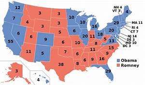 InsiderAdvantage: Georgia 2014 Senate race is really about ...