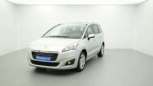 Offre Peugeot 5008 : achat peugeot 5008 neuve et occasion aramisauto ~ Medecine-chirurgie-esthetiques.com Avis de Voitures