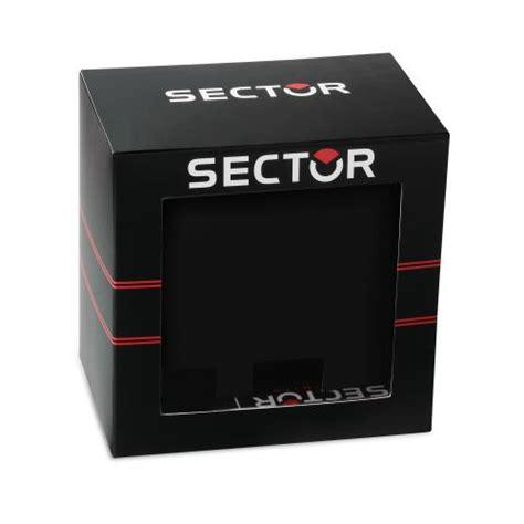 Sector Dive Master - sector no limits digital de para hombre nueva colecci 243 n