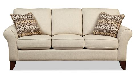 related ideas small scale sofa sleepers