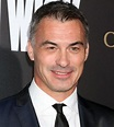 John Wick's Chad Stahelski Signs on to Sci-Fi Film 'Analog ...