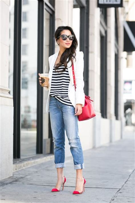 25+ Best Ideas about Red Shoes Outfit on Pinterest | Red pumps outfit Red shoes and Red heels ...