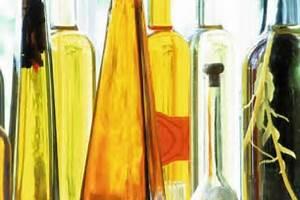 Essig Geruch Neutralisieren : tiofoto f1 online essig abwechslungsreich geruch photo print ~ Bigdaddyawards.com Haus und Dekorationen