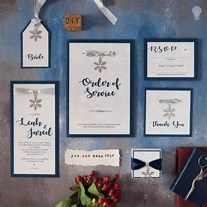 how to make your own diy wedding stationery imagine diy With make your own wedding invitations kits uk