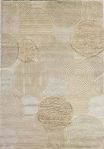 White modern carpet texture for Modern carpets and rugs texture