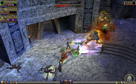 dungeon siege 2 dungeon siege 2 free of