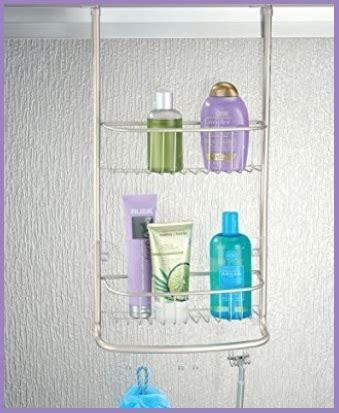 mensole per doccia mensole doccia grandi sconti mensole su misura