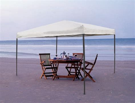 canopy beach canopies trip perfect buying guide table carehomedecor