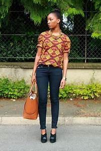 Style Vestimentaire Femme : conseils de mode blog m 39 bem di fora ~ Dallasstarsshop.com Idées de Décoration