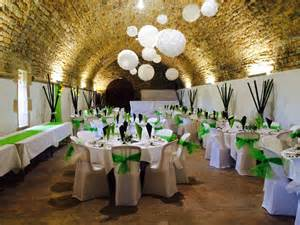 point mariage herblay decoration de mariage herblay meilleure source d 39 inspiration sur le mariage