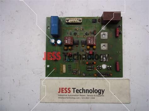 Ac Motor Singapore by Jess Yaskawa 5gmgh 30 Aca21 5gmgh30aca21 Repair Buy