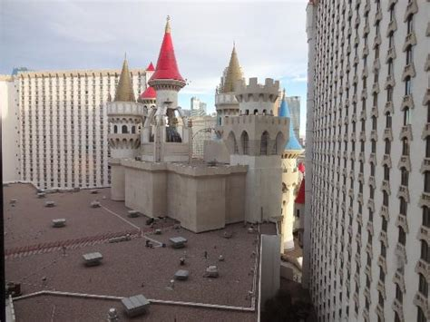 chambre las vegas grande chambre picture of excalibur hotel casino las