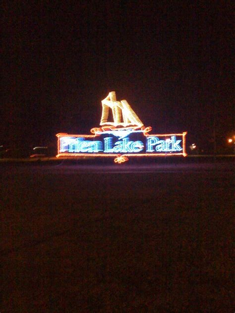 holiday events in lake charles la don t miss the lights