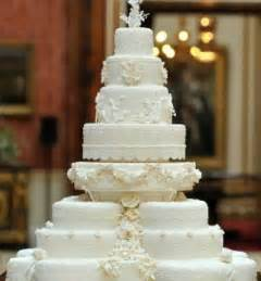 most expensive wedding cake most expensive cakes in the world top ten list