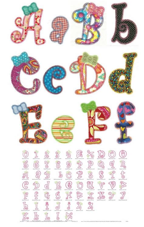 patterns for applique embroidery applique machine embroidery designs sugar