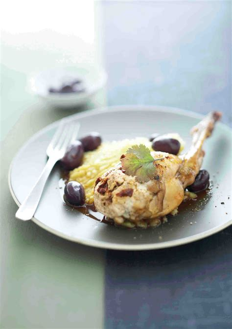 cuisiner le maigre le lapin une viande maigre et riche en protéines délices