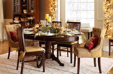 Pier One Dining Room Furniture by Www Go Pier1 Access Pier 1 Imports Associate Account