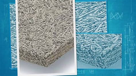 concreto  fibra concreto sao paulo youtube