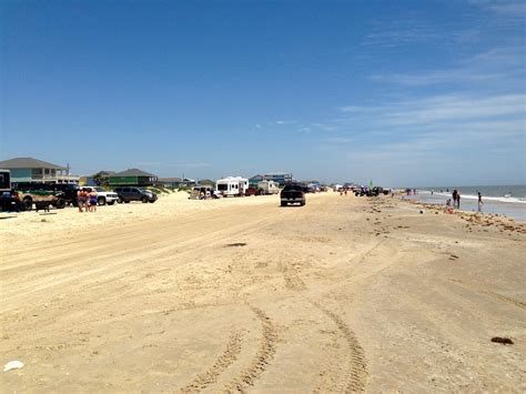 photos from bolivar peninsula port bolivar crystal beach