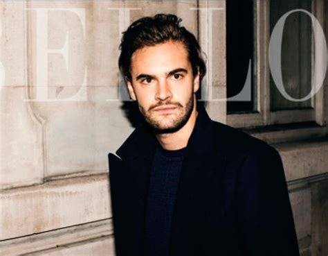 tom bateman wiki 7 facts about daisy ridley s new boyfriend tom bateman