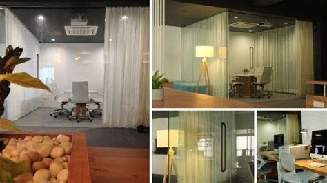 A Type Design Firms Office By Yellowsub Studio by 10 Images About Commercial Office Designs On