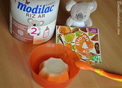 dessert sans lait de vache exceptional yaourt sans lait de vache 7 desserts au lait infantile modilac riz ar pour b 233 b 233