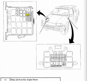isuzu obd2 diagram wiring diagram With usb cable wiring diagram likewise obd2 to obd1 distributor wiring