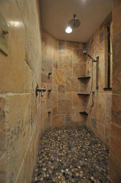 bathroom remodel  upgrade laguna kitchen  bath  oc