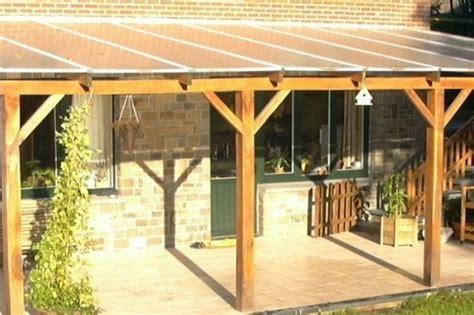 d 233 co abri jardin vert brest 17 abri bois de chauffage brico depot abri piscine occasion