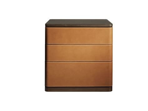 Fidelio Bedside Table The Night