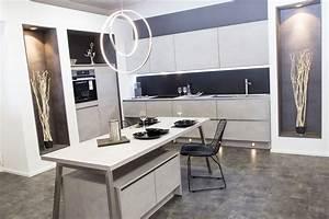 Küche Co : k che co neutraubling m bel neutraubling deutschland tel 094015269 ~ Watch28wear.com Haus und Dekorationen